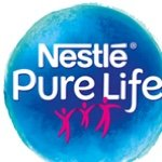 @nestlepurelifeusa's profile picture on influence.co