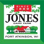 @jonesdairyfarm's profile picture