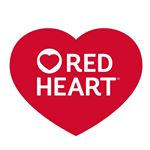 @redheartyarns's profile picture