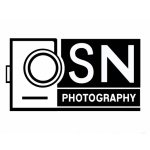 @sladjainesa_photography's profile picture on influence.co