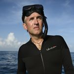 @brianskerry's profile picture on influence.co