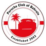 @porscheclubbahrain's profile picture on influence.co