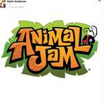 @animaljam's profile picture on influence.co