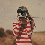 @instaxcameras's profile picture on influence.co