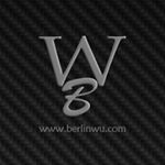 @berlin's profile picture on influence.co