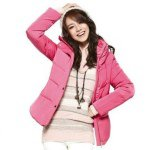 @songjihyo_sg's profile picture on influence.co
