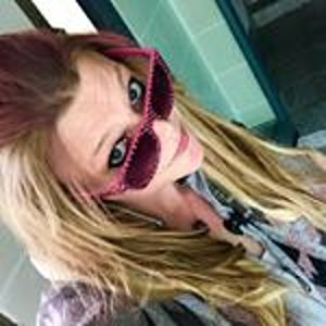 @the_punk_rock_princess's profile picture