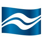 @bcferries's profile picture