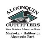 @algonquinoutfitters's profile picture on influence.co
