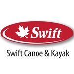 @swiftcanoeandkayak's profile picture