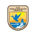 @usfws's profile picture on influence.co