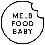 @melbfoodbaby's profile picture