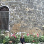 @iamthepurpleninja's profile picture on influence.co