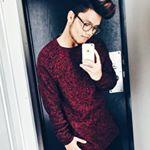 @asyrulroskar's Profile Picture