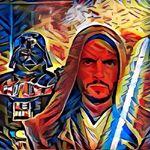 @david_tiro's profile picture on influence.co