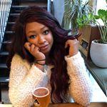 @capturedinaframe's profile picture on influence.co