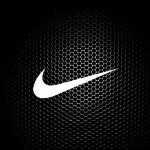 @nike.shift's profile picture on influence.co