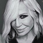@donatella_versace's profile picture