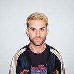 @atrak's profile picture