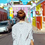 @nomadista.es's profile picture on influence.co