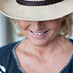 @happylandingreise's Profile Picture