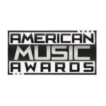 @amas's profile picture on influence.co