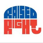 @right_conservative's profile picture on influence.co