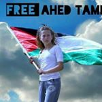 @free.palestine.1948's profile picture on influence.co
