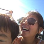 @kuriyasuno's profile picture