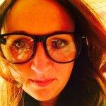 @asparkleofgenius's profile picture on influence.co