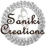 @sanikicreations's profile picture on influence.co