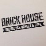 @brickhousebread's profile picture on influence.co