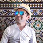 @travelwithpedro's profile picture