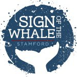 @signofthewhale's profile picture