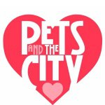 @petsandthecity's profile picture on influence.co