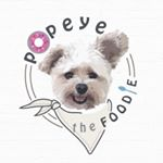 @popeyethefoodie's profile picture