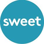 @wearesweet's profile picture on influence.co