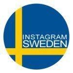 @igsweden's profile picture