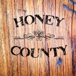 @honeycounty's profile picture on influence.co
