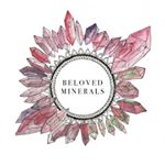 @belovedminerals's profile picture on influence.co