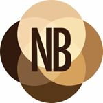 @nudebarre's profile picture