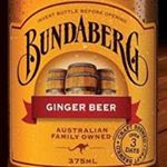 @bundabergdrinks's profile picture