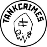 @tankcrimes's profile picture on influence.co