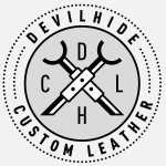 @devilhide_leather's profile picture on influence.co