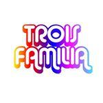 @troisfamilia's profile picture