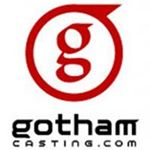 @gothamcasting's profile picture on influence.co