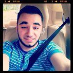 @ryandorfman's profile picture on influence.co