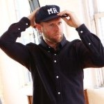 @bradlyman's profile picture on influence.co