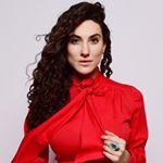 @talia_music's Profile Picture