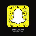 @djscream's profile picture